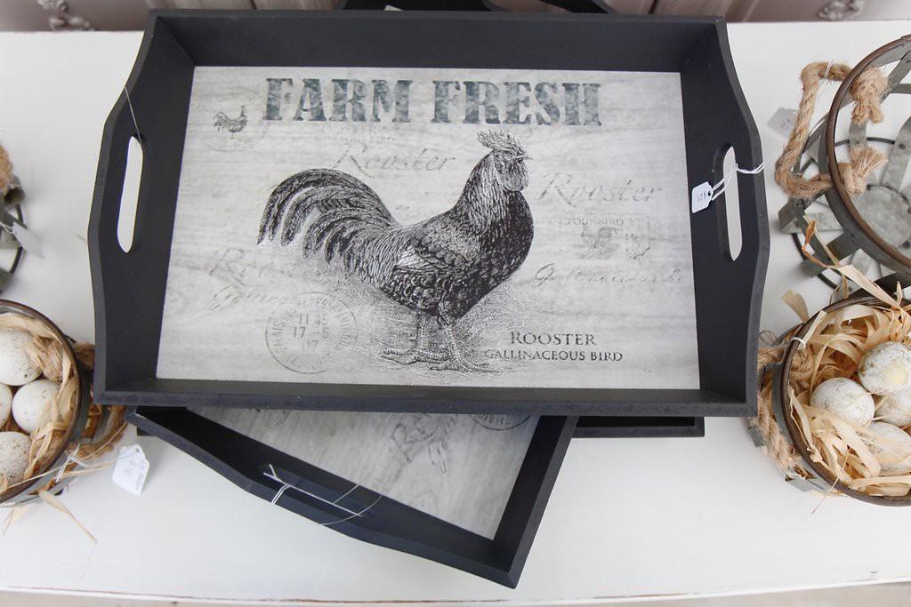 My French Farm Spring Sale