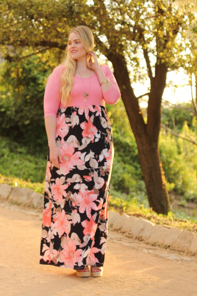 Moody Florals with Mint Julep Boutique
